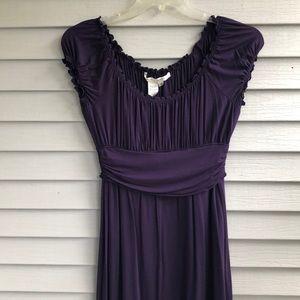 👗 Max Studio Dress